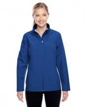 LADIES LEADER JACKET - TT80W Price From: