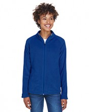 LADIES CAMPUS JACKET - TT90W Price From