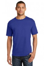 UNISEX SHORT SLEEVE TEES - 5180 Price From: