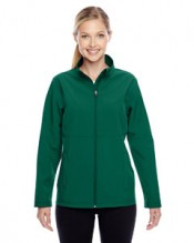 LADIES LEADER JACKET - TT80W
