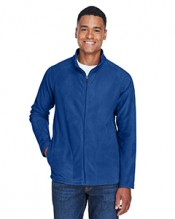 MEN CAMPUS JACKET - TT90 Price From: