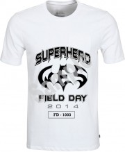 field day / spirit day shirt