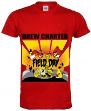 field day custom shirts