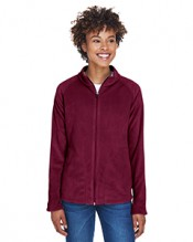 LADIES CAMPUS JACKET  TT90W